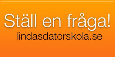 Maila linda.karlsson@lindasdatorskola.se