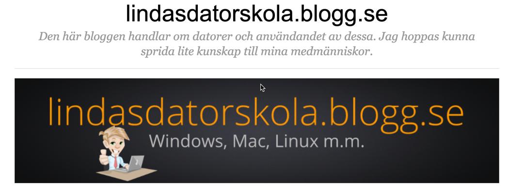 https://lindasdatorskola.blogg.se